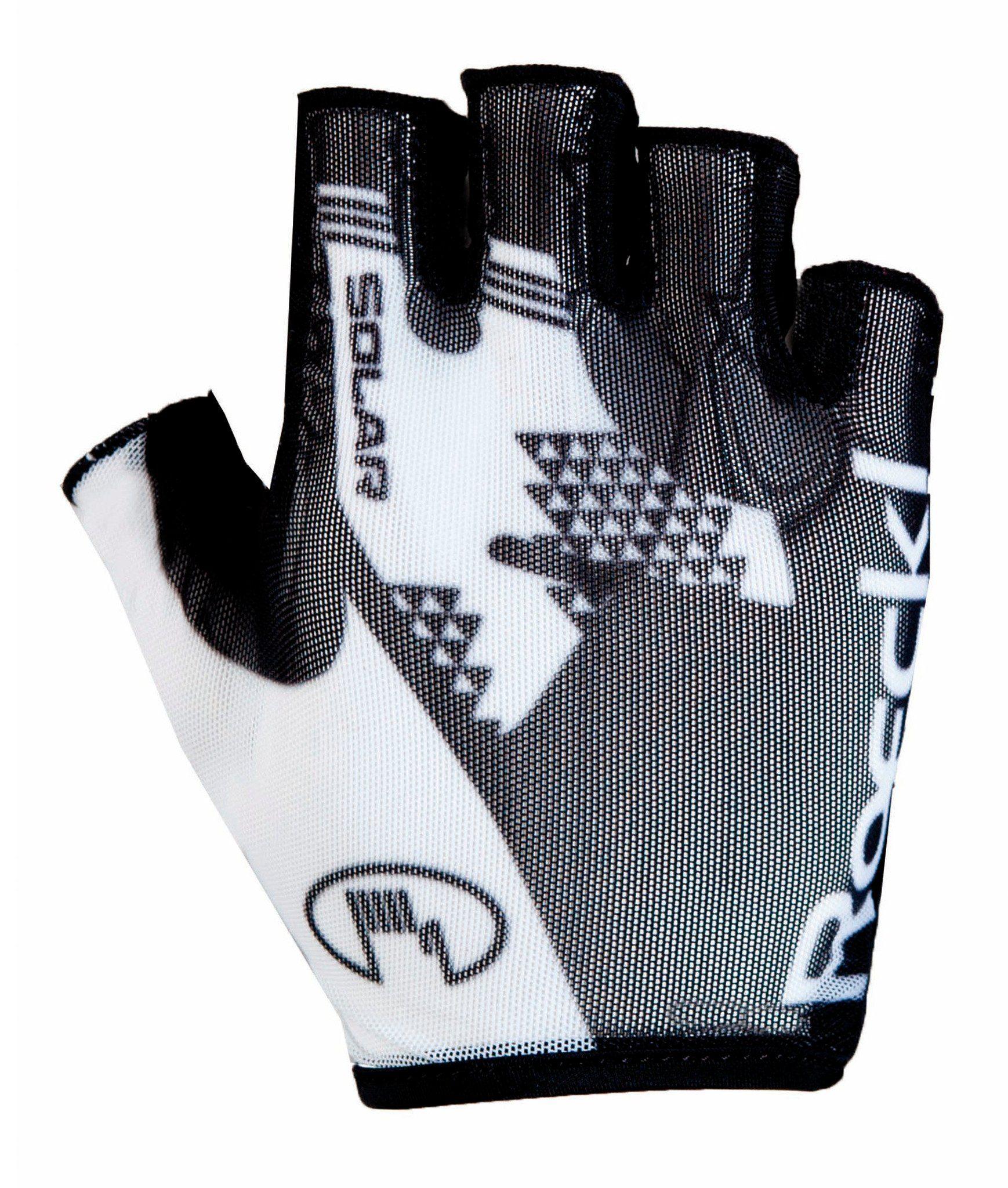Roeckl Handschuhe »Izeda Handschuhe«