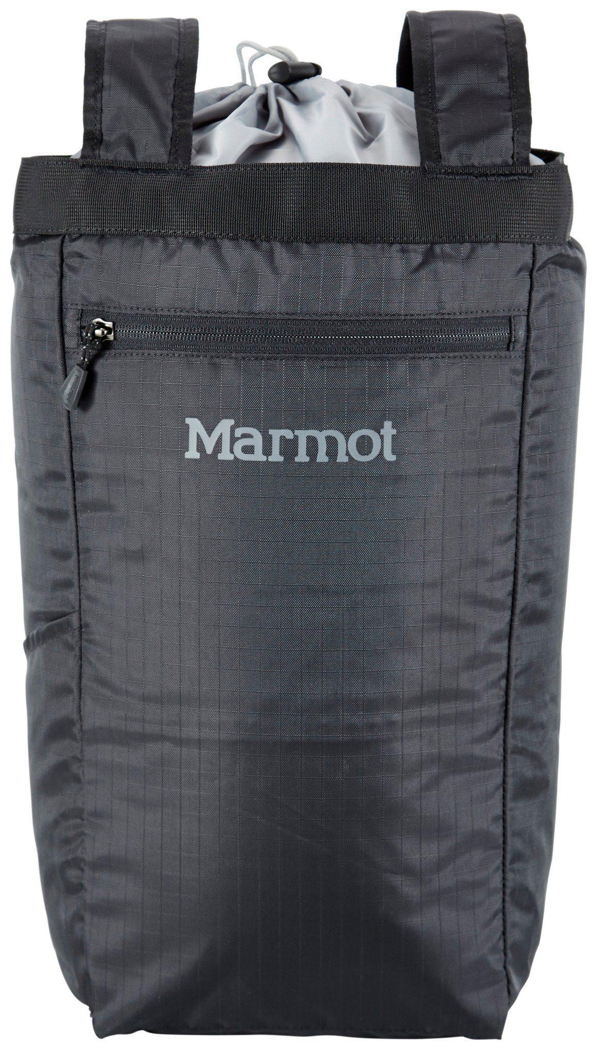 Marmot Wanderrucksack »Urban Hauler Medium«