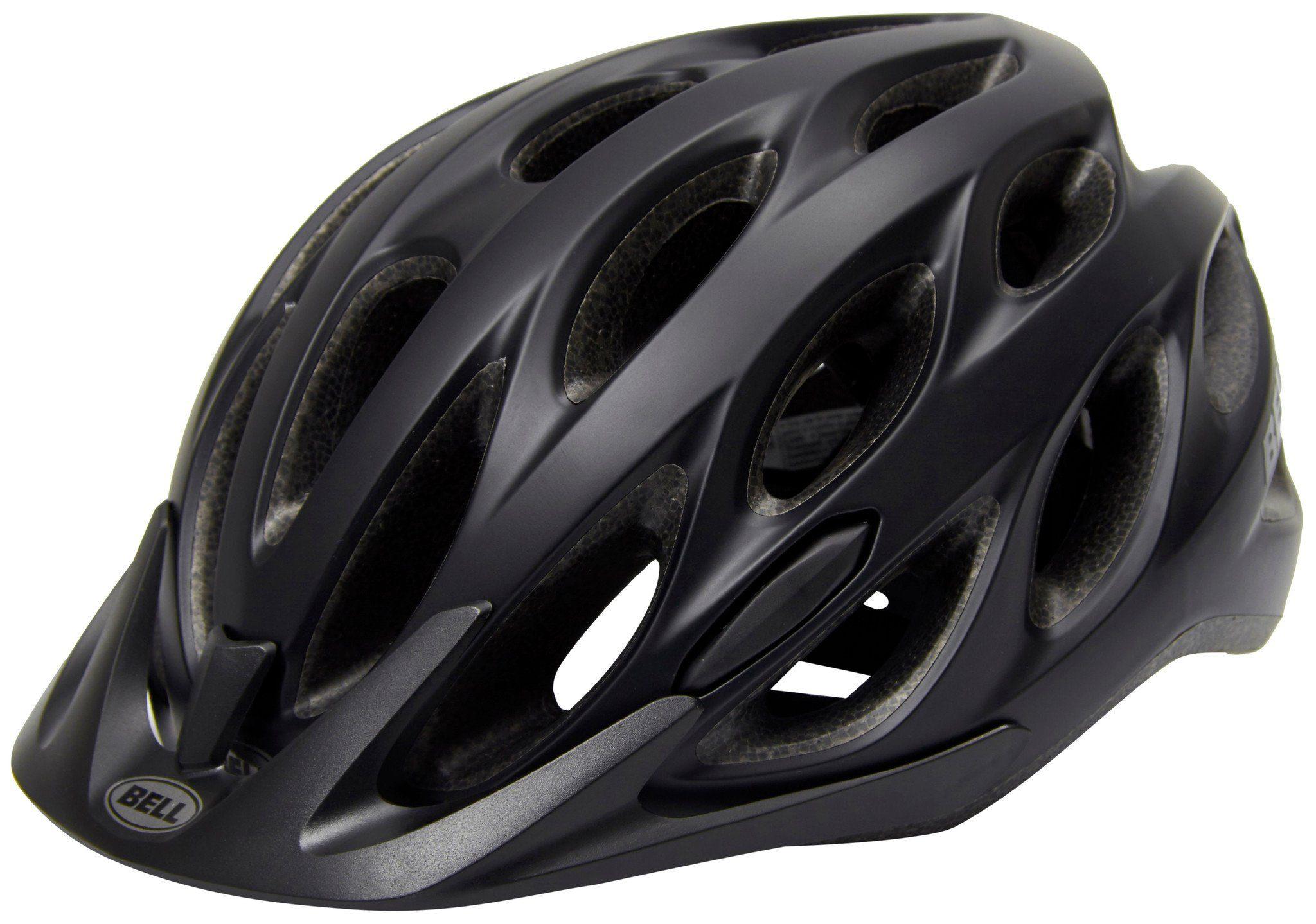 Bell Fahrradhelm »Tracker Helmet«
