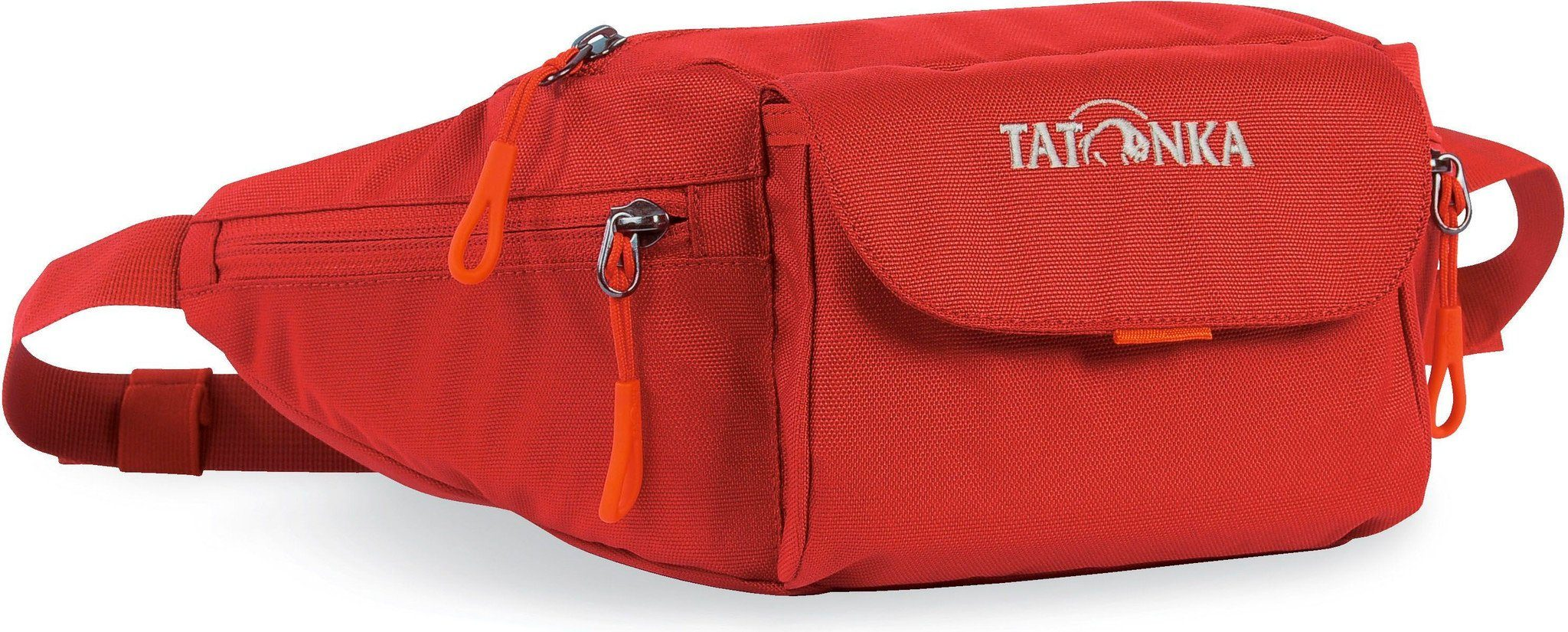 TATONKA® Sport- und Freizeittasche »Funny Bag M«