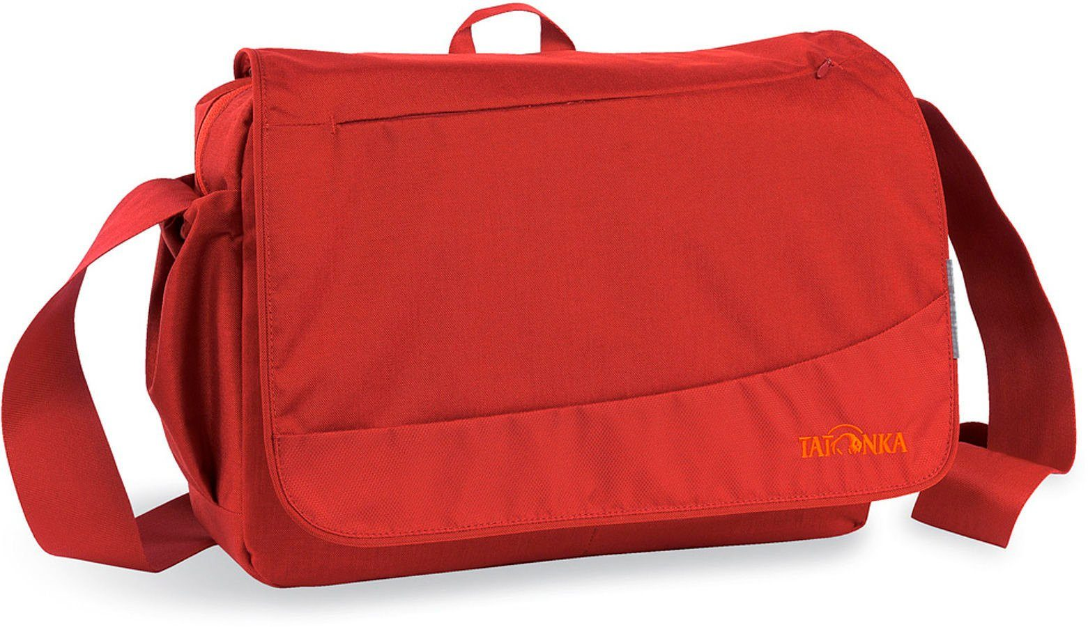 TATONKA® Sport- und Freizeittasche »Baron Shoulder Bag«