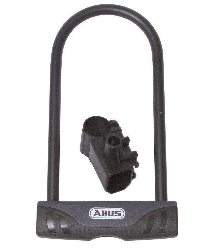 ABUS Bügelschloss »Facilo 32 Bügelschloss 300mm«