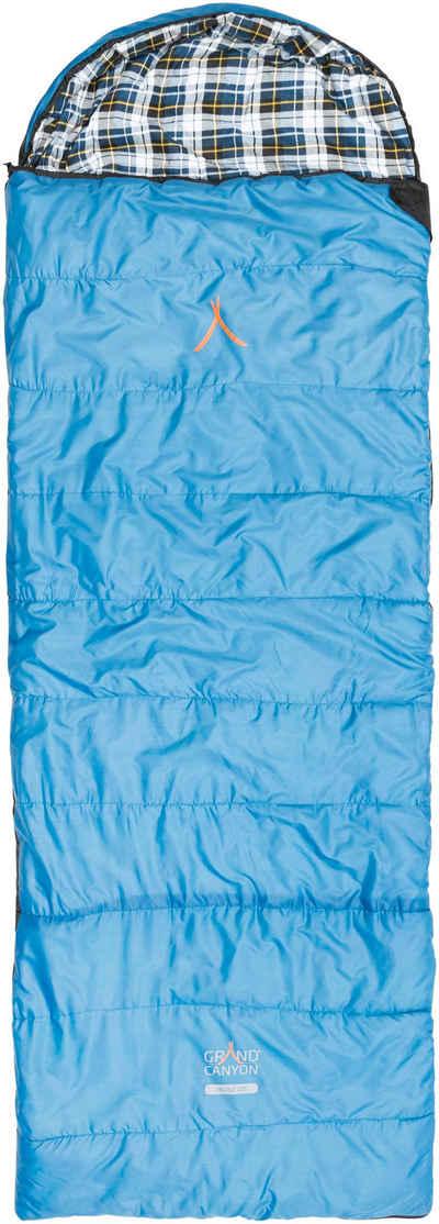 promo code b3bb8 b07bd Schlafsäcke online kaufen | OTTO