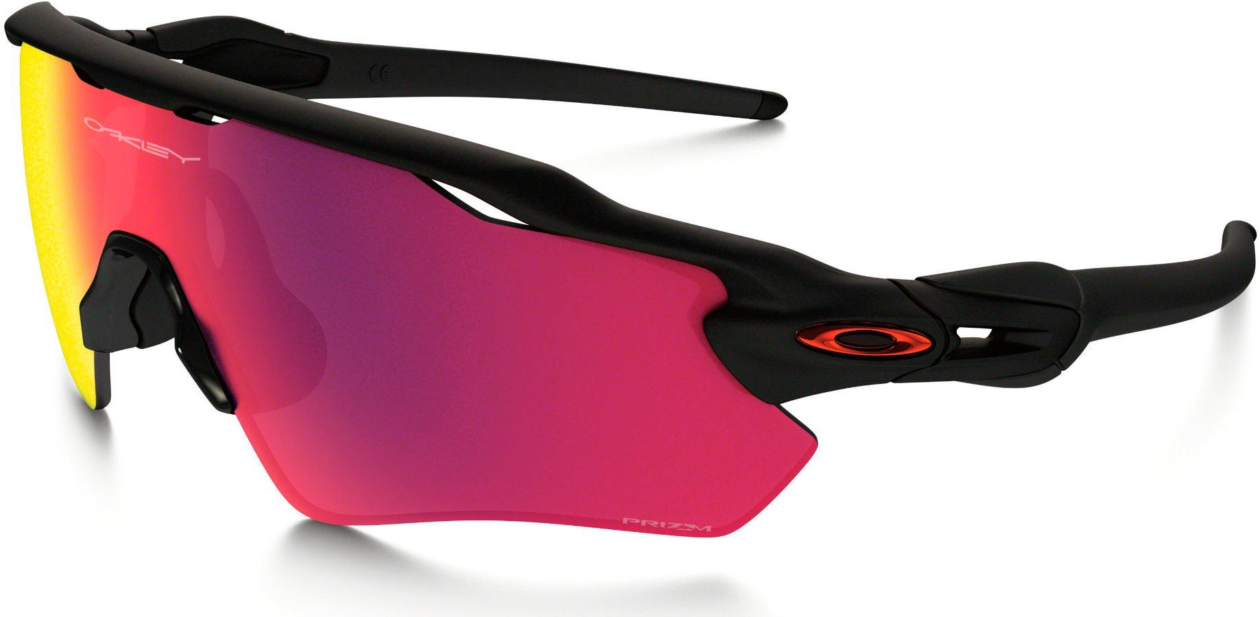 Oakley Sportbrille »Radar EV Path Sunglasses«