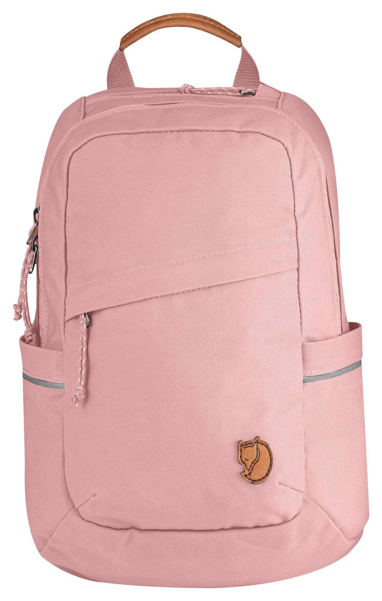 Fjällräven Wanderrucksack »Räven Backpack Mini«