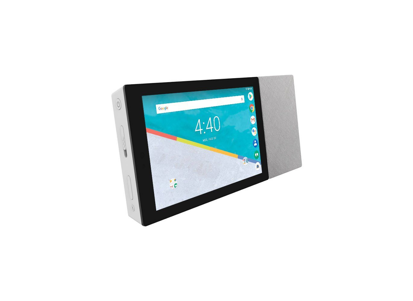 Archos Smart Home »ARCHOS HELLO 7IN 16GB«