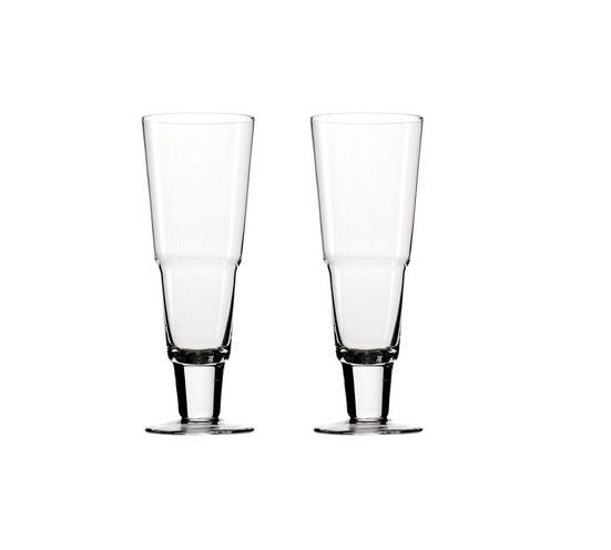 Stölzle Cocktailglas Salsa 2er Set »Bar & Liqueur«