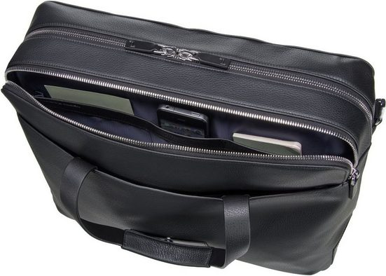 Briefbag 0 2 Porsche Design Mhz« »voyager Aktentasche 6vgv8q