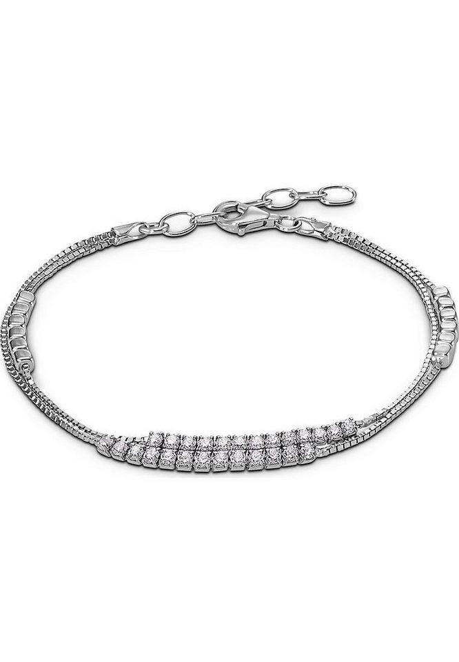 8363d1dcddc4 CHRIST Armband »87523489« online kaufen   OTTO