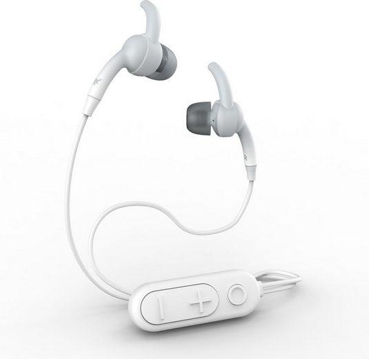 IFROGZ Headset »Earbud Sound Hub Plugz«