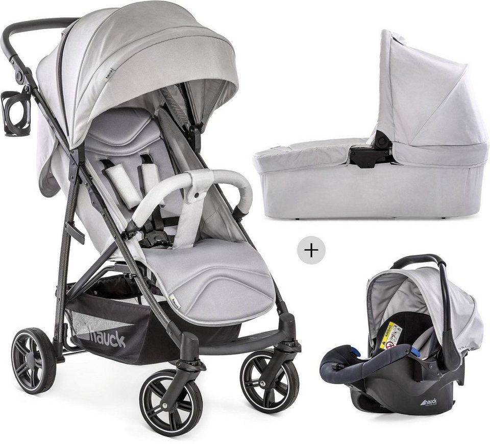 hauck-fun-for-kids-kombi-kinderwagen-set-inkl-babyschale-rapid-4s-plus-trio-set-lunar-stone-lunar-stone.jpg  formatz  0d3c82e2c3ff