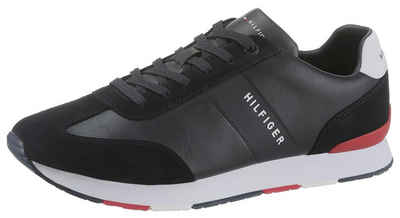 5d284ac1ef32b4 Tommy Hilfiger Schuhe online kaufen | OTTO