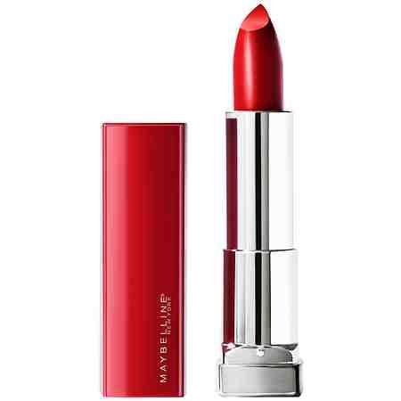 Mit unseren Lippenstiften zaubern Sie verführerische Lippen in Sekundenschnelle - gleichzeitig werden Ihre Lippen intensiv gepflegt.