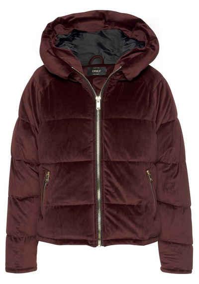 Only Jacken online kaufen   OTTO fd2a9cb5d1