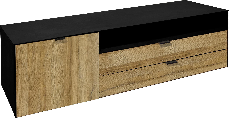 Lowboard »Dallas«, Breite 177 cm