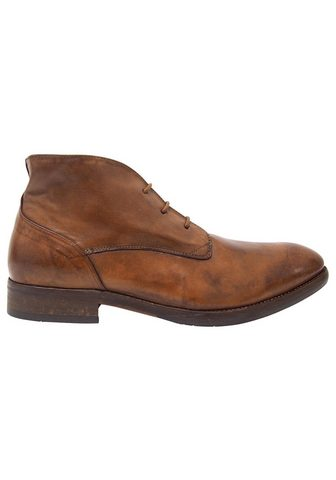 HUDSON LONDON Ботинки со шнуровкой »Iommi&laqu...