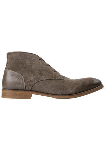 Ботинки со шнуровкой »Ryecroft S...