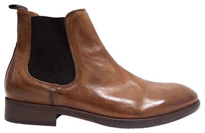 Интернет магазин ОТТО Сапоги и ботинки | OTTO