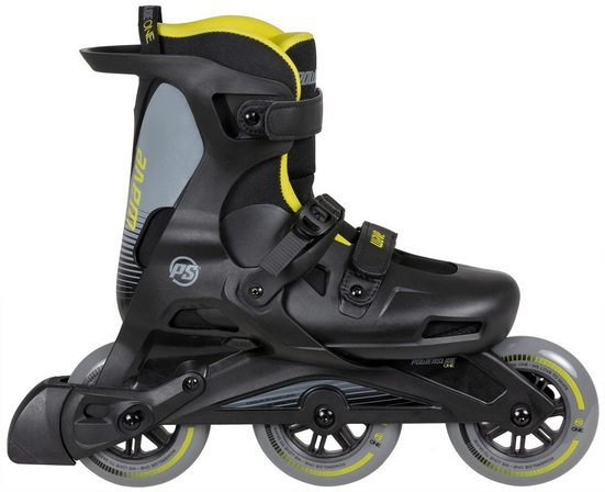 Powerslide ONE Inlineskates »PS ONE Wave Men«
