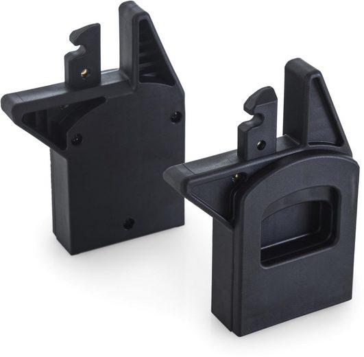 Hauck Kinderwagen-Adapter »Comfort Fix Adapter«