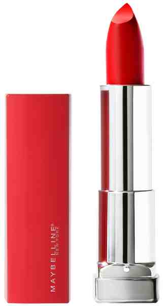 Maybelline New York, »Color Sensational Made For All«, Lippenstift