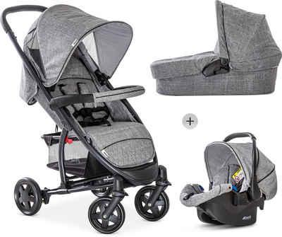Kinderwagen Set Online Kaufen Otto