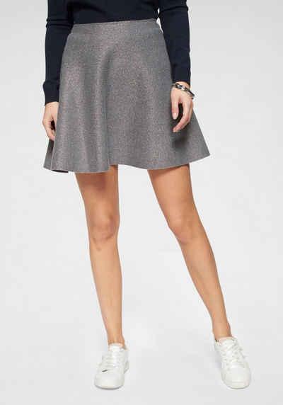 A-Linien Rock für Damen » Röcke in A-Linie kaufen   OTTO 3431c9fc17