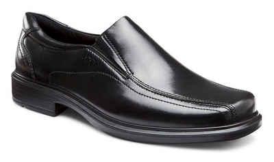 05fe409f621037 ECCO Schuhe online kaufen