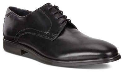 online store f5fce cb9f5 ECCO Business-Schuhe online kaufen | OTTO
