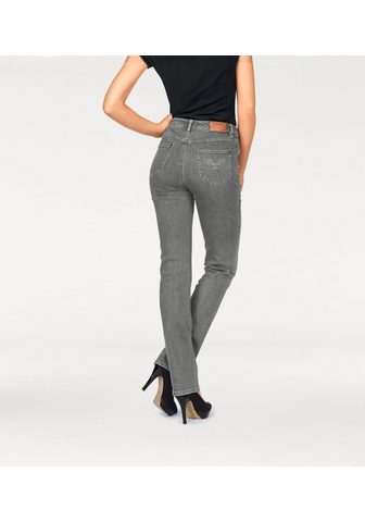 ARIZONA Gerade джинсы »Comfort-Fit«...