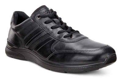 e5dc588f92702f ECCO Schuhe online kaufen