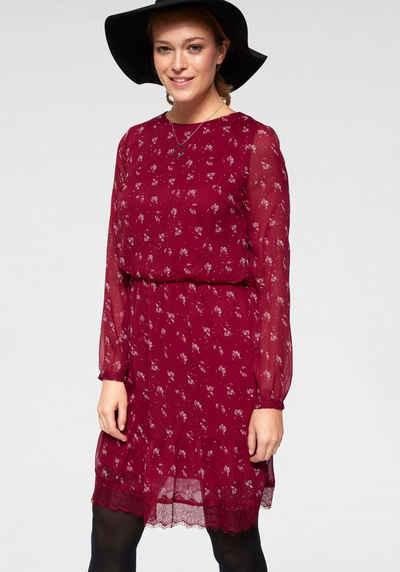 47058b76243e3 Rotes Kleid online kaufen | OTTO