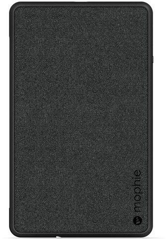 MOPHIE Įkroviklis »Powerstation Plus mini 400...