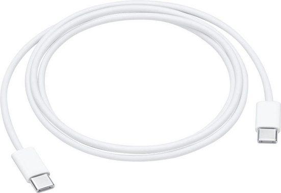 Apple »USB-C Charge Cable 1m« Laptop-Ladegerät