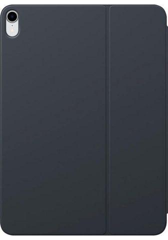 APPLE Tablet-Mappe »Smart keyboard Fol...