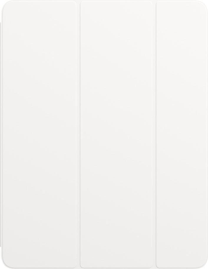 Apple Tablet-Mappe »Smart Folio 12.9 iPadPro« 32,8 cm (12,9 Zoll)