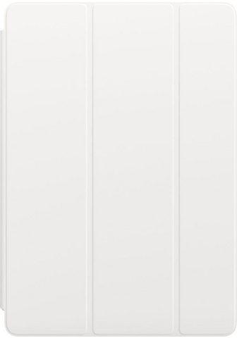 APPLE Tablet-Mappe »Smart dėklas 105 iPadPro...