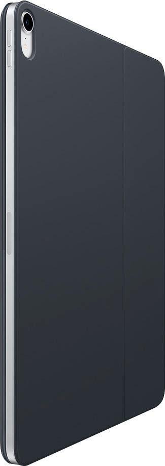 "Apple »SmartKeyboard Folio 12.9 iPadPro« Tablet-Mappe 12,9"" iPad Pro (3. Generation)"