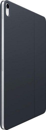 "Apple Tablet-Mappe »SmartKeyboard Folio 12.9 iPadPro« 12,9"" iPad Pro (3. Generation) 32,8 cm (12,9 Zoll)"