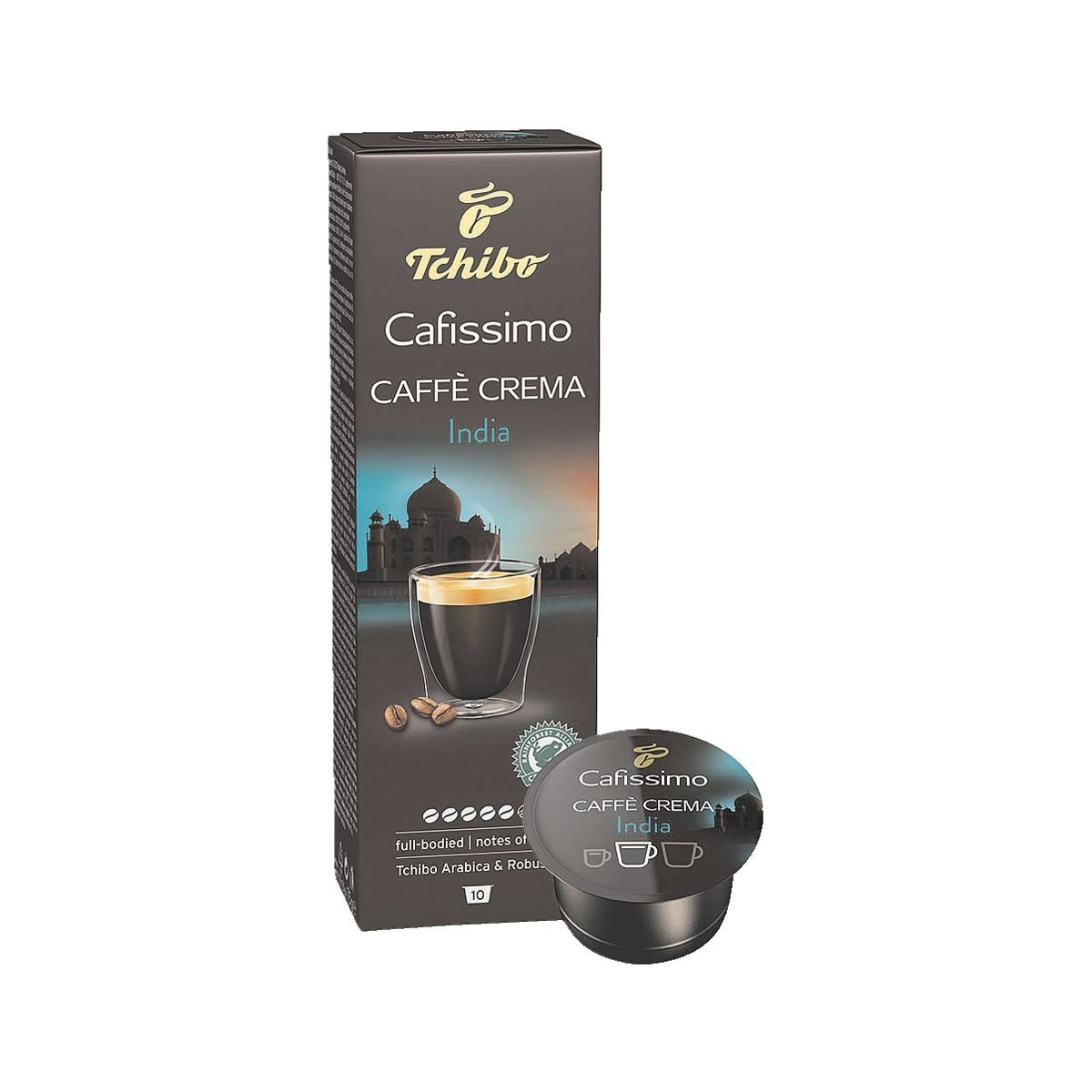 09af76227ab49d Kaffee Lavazza Kapseln Preisvergleich • Die besten Angebote online ...