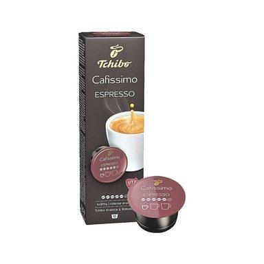 Tchibo Kaffeekapseln »Espresso kräftig«