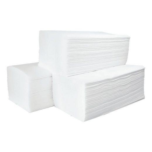 WIPEX Papierhandtücher