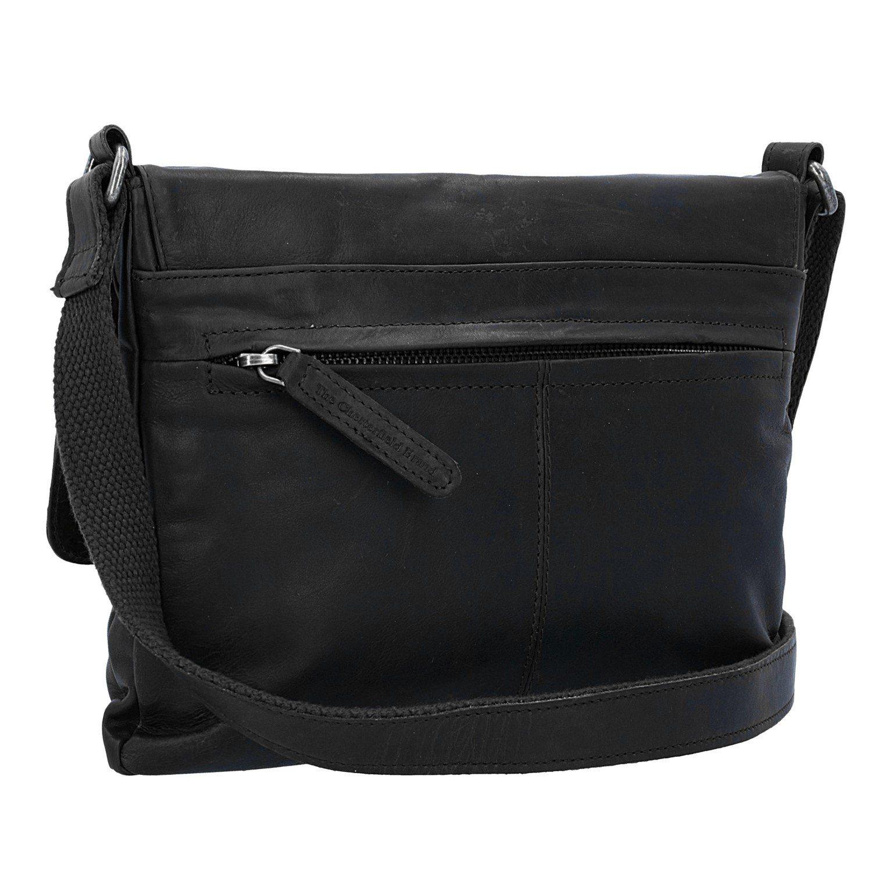 Artikel nr Chesterfield Kaufen Online Leder The 26 Fennaumhängetasche Brand e3r1r5p Cm HwWg16