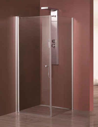Duschkabine 100x80 cm online kaufen | OTTO