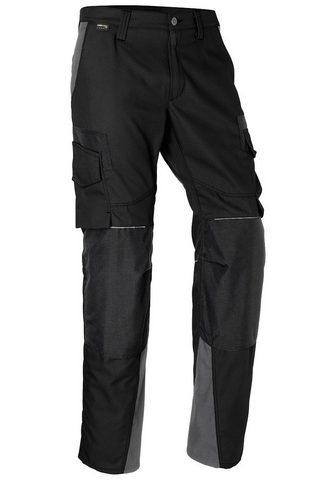 KÜBLER брюки »InnovatiQ&laq...