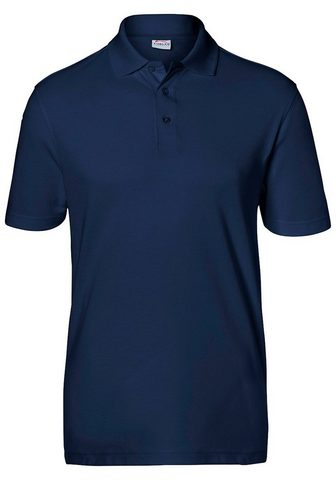 KÜBLER KÜBLER Polo marškinėliai Gr. XS - 5XL