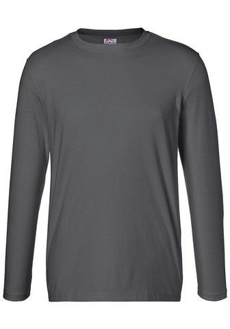 KÜBLER KÜBLER пуловер Gr. XS - 4XL