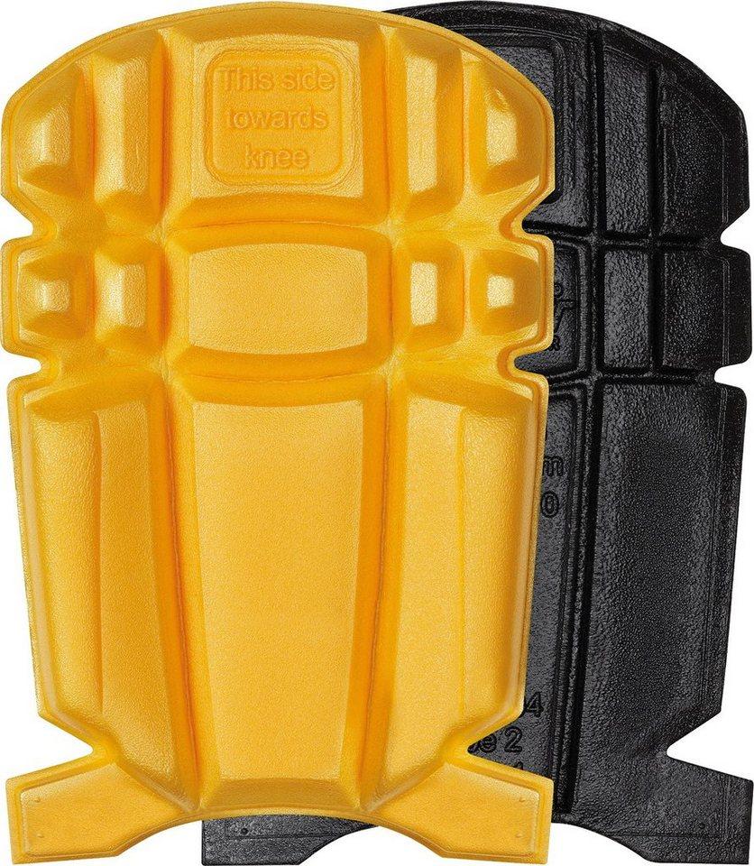 7c8e9cbabd59d3 SNICKERS WORKWEAR Knieschoner passend für alle Snickers Workwear Hosen