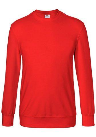KÜBLER KÜBLER marškinėliai ilgomis rankovėmis...