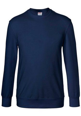 KÜBLER KÜBLER пуловер Gr. XS - 5XL